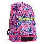 FUNKITA backpack Limitless by Jesswim