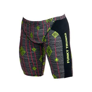 FUNKY TRUNKS MEN JAMMERS – KITE RUNNER