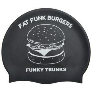 FUNKY TRUNKS FAT FUNK