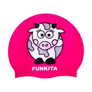 FUNKITA HOLY COW
