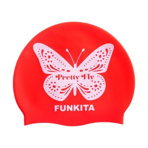 FUNKITA PRETTY FLY PINK