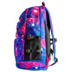 Funkita Backpack Cosmos by Jesswim