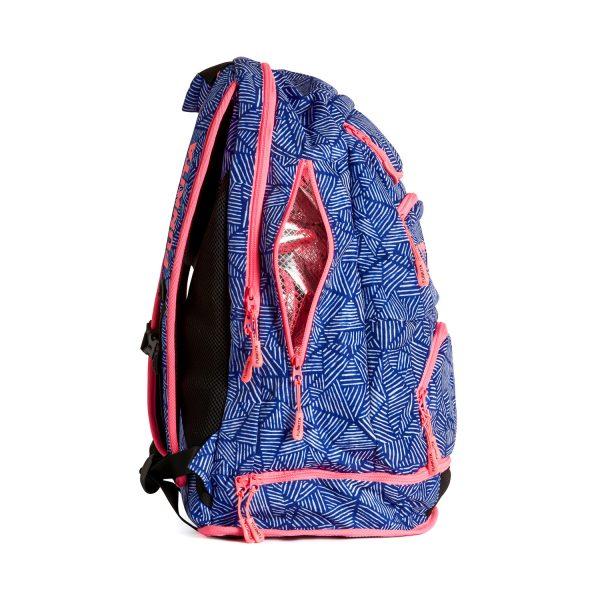 Funkita Backpack Huntsman by Jesswim