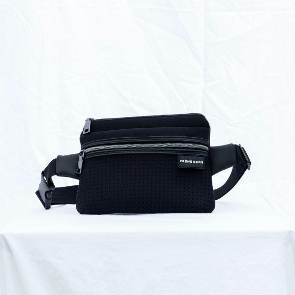 Prene Bags The Bum Bag by Jesswim