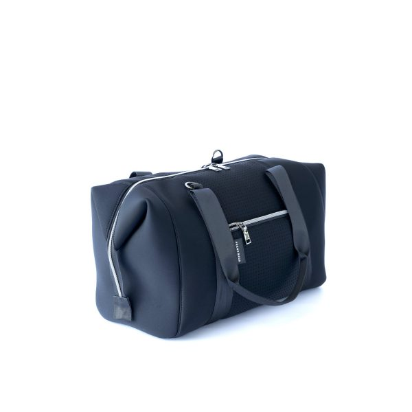 Prene bags The Jetson bag by Jesswim