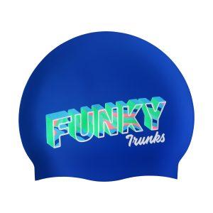 FUNKY TRUNKS BEACH BUM